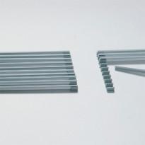 Tuuletusritilä Grip 100 x 596mm säädettävä