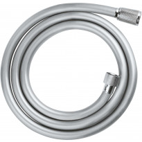Suihkuletku Grohe Relexaflex, 1500 mm sileä