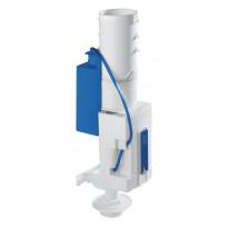 Huuhteluventtiili Grohe AV1 seinä-WC:lle