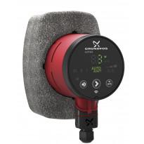 Lämpöjohtopumppu Grundfos ALPHA2 25-60 130 1x230V 50Hz 6H, Verkkokaupan poistotuote
