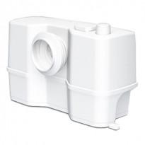 Pienjätevesipumppaamo Grundfos Sololift2 WC-1