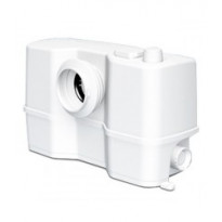 Pienjätevesipumppaamo Grundfos Sololift2 WC-3