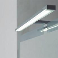 LED-valaisin Grip, Esther S3, Bi-LED, 12W, 494mm