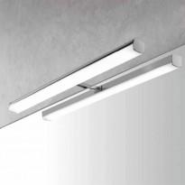 LED-valaisin Focco by Grip, Ruth, Bi-LED, 12W, 490mm