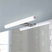 LED-valaisin Focco by Grip Irene, 7W, 300mm
