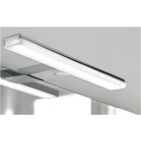 LED-valaisin Focco by Grip Pandora, 15W, 800mm