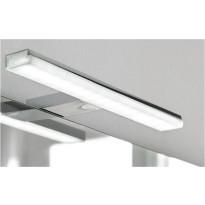 LED-valaisin Focco by Grip Pandora, 15W, 800mm