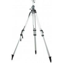 Veivijalka Spectra Precision, 120-240cm