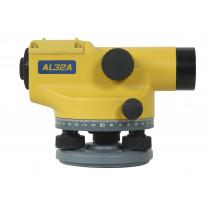 Vaaituskoje Spectra Precision AL32A