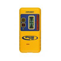 Laservastaanotin Spectra Precision HR320
