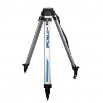 Kolmijalka Spectra Precision, 82-147cm