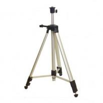 Veivijalka Spectra Precision, 63-167cm