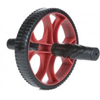 Voimapyörä Gymstick Exercise Wheel