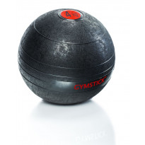 Kuntopallo Gymstick Slam Ball, 4kg