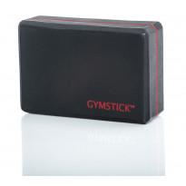Joogablokki Gymstick Yoga Block