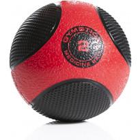 Kuntopallo Gymstick Medicine Ball, 2kg