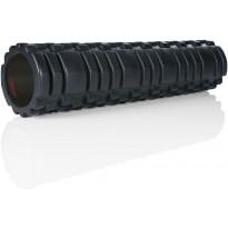 Putkirulla Gymstick Trigger Roller, 60cm