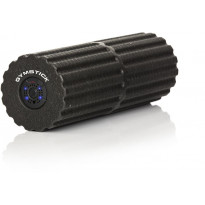 Hierontarulla Gymstick Vibration Roller