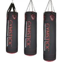 Nyrkkeilysäkki Gymstick Heavy Bag, 20kg