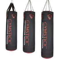 Nyrkkeilysäkki Gymstick Heavy Bag, 30kg