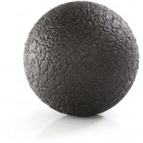 Hierontapallo Gymstick Recovery Ball, 10cm