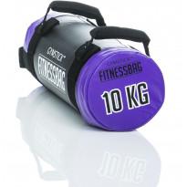 Harjoittelusäkki Gymstick Fitness Bag, 10kg