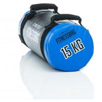 Harjoittelusäkki Gymstick Fitness Bag, 15kg