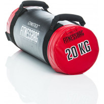 Harjoittelusäkki Gymstick Fitness Bag, 20kg