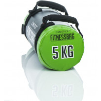 Harjoittelusäkki Gymstick Fitness Bag, 5kg