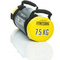 Harjoittelusäkki Gymstick Fitness Bag, 7.5kg