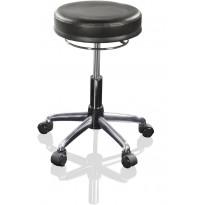 Aktiivituoli Gymstick Active Chair