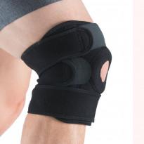 Polvituki Gymstick Knee Support 2.0, One-Size
