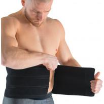 Selkätuki Gymstick Back Support 1.0, One-Size