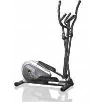 Crosstrainer Gymstick IC 3.0