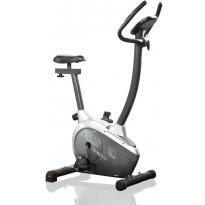 Kuntopyörä Gymstick IC 3.0