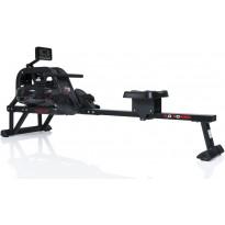 Soutulaite Gymstick H2O Rower
