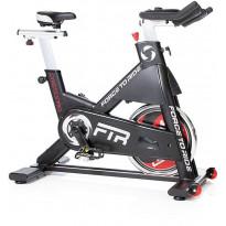 Spinningpyörä Gymstick Pro FTR Indoor Racer