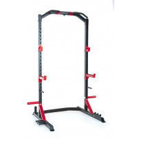 Treenikehikko Gymstick Half-Power Rack
