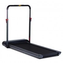 Juoksumatto Gymstick WalkingPad Pro, 10km/h, max.110kg
