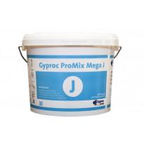 Tasoite Gyproc ProMix Mega J, 3l