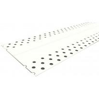 Kulmasuojanauha Gyproc AquaBead Flex Pro, 25m/rll