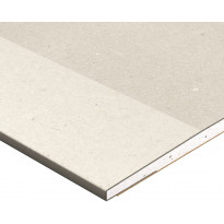 Kipsilevy Gyproc GSE 6 remonttilevy, 900x2700x6mm