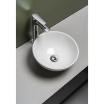 Pesuallas Hafa Spring Small, 320mm, valkoinen