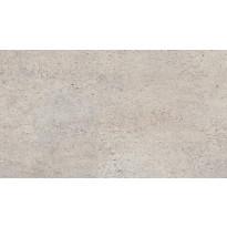 Laminaatti Kronoflooring  TRK LaminArt 832 Grey Granite, laatta, 8mm