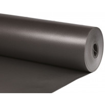 Alusmateriaali laminaatille ja parketille Viscoh Air, 2mm, 12.5m²