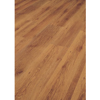 Laminaatti Kronoflooring Selection Clic Tammi Highland, lauta, 7 mm