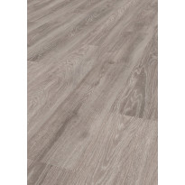 Laminaatti Kronoflooring Selection Clic Tammi Rock Ridge, lauta, 7 mm