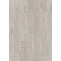 Laminaatti Kronoflooring Krono Selection Clic, 1-sauva, tammi, 7mm