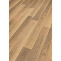 Laminaatti Kronoflooring Selection Clic Tammi Elegant, 2-sauva, 7 mm