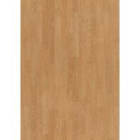 Laminaatti Kronoflooring Krono Selection Clic, 3-sauva, tammi, 7mm